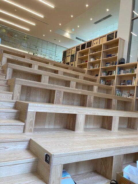 「渋谷区子育てネウボラ」拠点施設が8/2にオープン!
